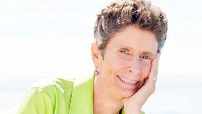 Kathy Obear