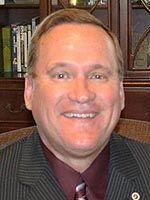 Rick Ruseell