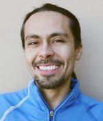 Francisco Elohim Becerra