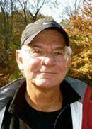 David Broudy