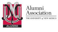 UNM Alumni Association announces 2017 Winter Award honorees