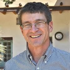 Prof. Richard Wood