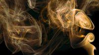 tobacco-smoking-cessation