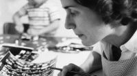 Women of New Mexico in the 1960s and Beyond