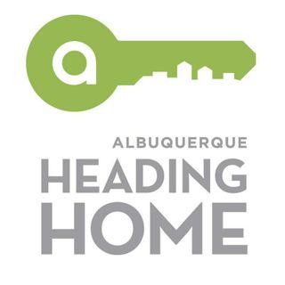 ABQ Heading Home