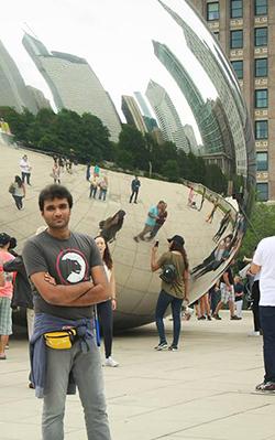 Chicago vert