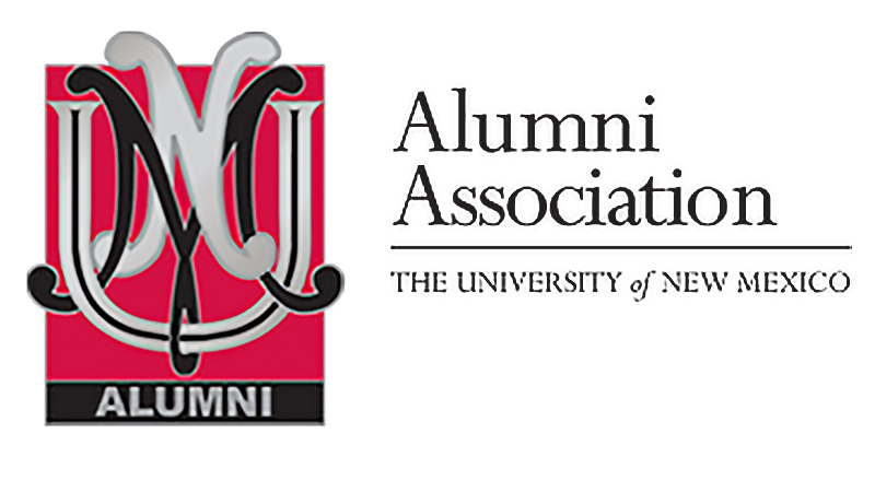 Latest News - UNM Newsroom