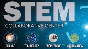 STEM Collaborative Center