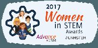 Call opens for 2017 Women In STEM awards at UNM