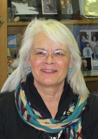 Margaret Werner-Washburne