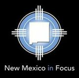 NMiF collaborates with KUNM and the New Mexico News Port
