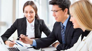 UNM EOD presents professional development series