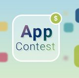 Awards ceremony set for IT Mobile App contest