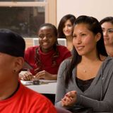 UNM addresses social issues
