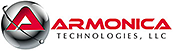 logo-armonica-technologies-173x51