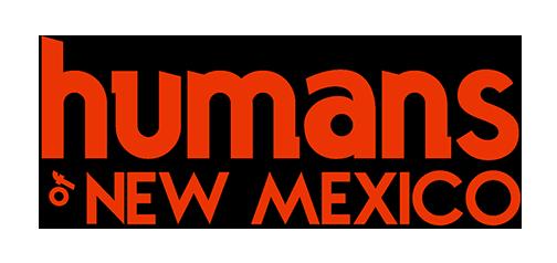 humans-header