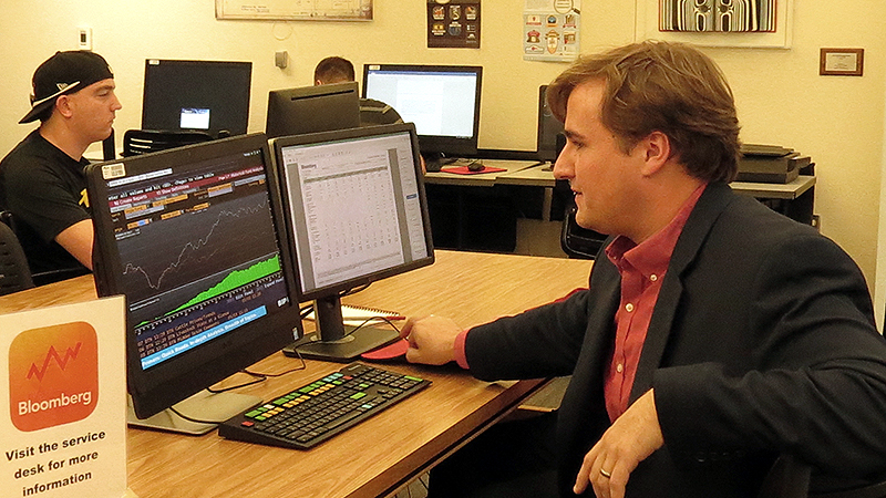 Latest News - UNM Newsroom