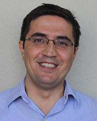Osman Anderoglu