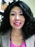 Elisabeth Valenzuela