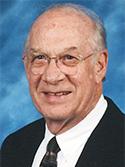L. Ray Nunley