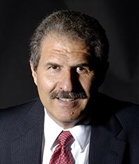 Suleiman Kassicieh