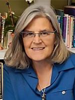 Melissa Bokovoy