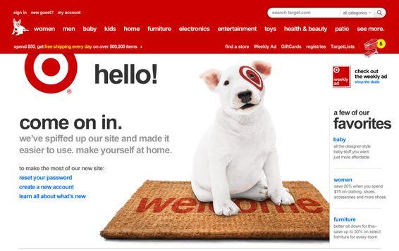 Targetcom TopOfHP highres