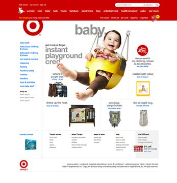 Targetcom L1 babyresized