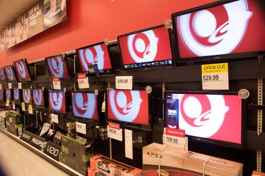 Target Edina 11