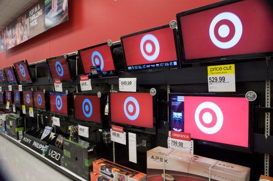 Target Edina 10