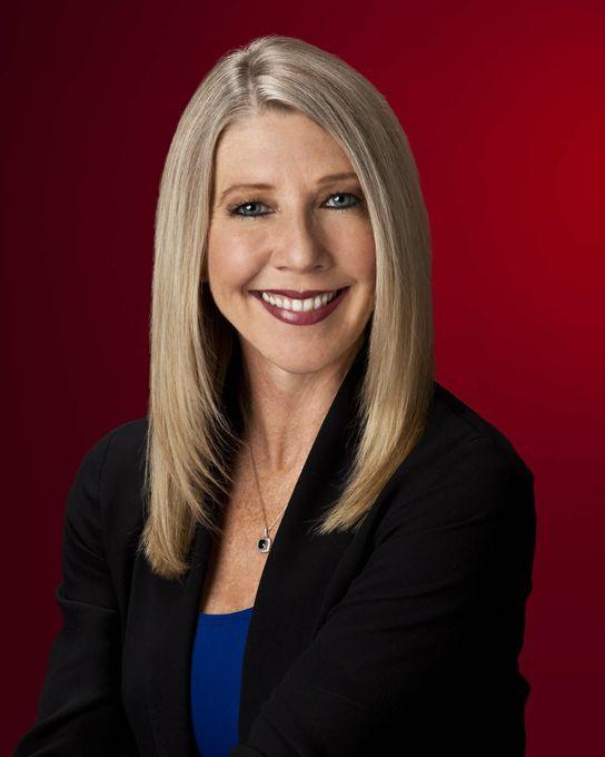Tina M. Tyler