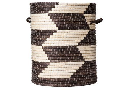 Target Home Large Woven Basket