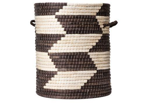 Target Home Large Woven Basket
