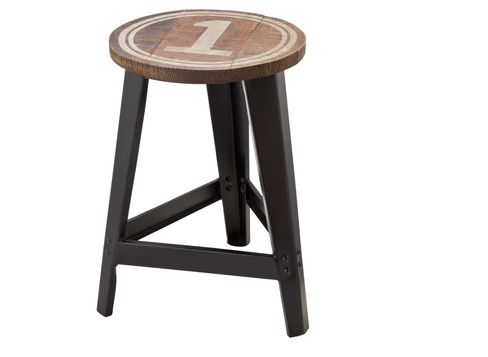 Target Home Accent Stool