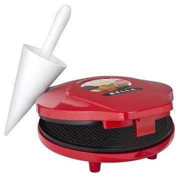 Bella Waffle Cone Maker