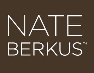 Nate Berkus Biography Target Corporate