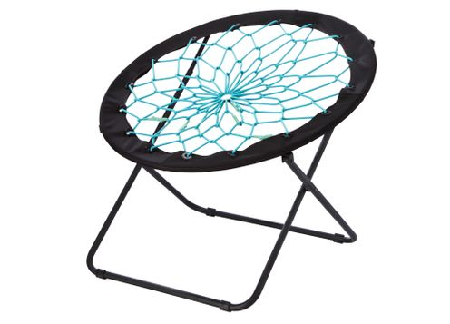 bungee cord chairs in canada? - buzzle.ca