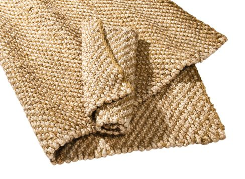 Nate Berkus Braided Jute Rug in Bronze (2'x3'/5'x7')