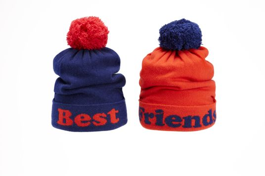 Band of Outsiders for Target + Neiman Marcus Holiday Collection - Hats