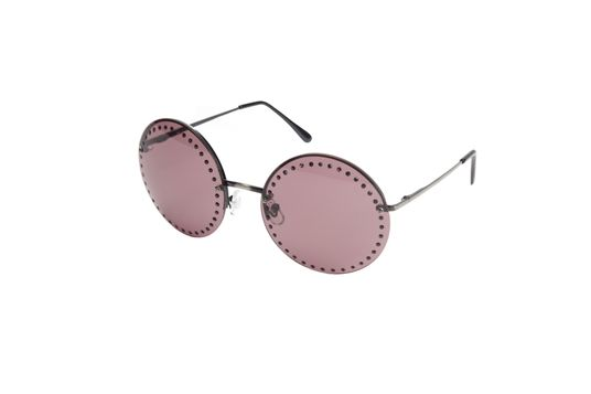 Brian Atwood for Target + Neiman Marcus Holiday Collection - Sunglasses