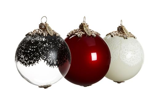 Jason Wu for Target + Neiman Marcus Holiday Collection - Ornaments