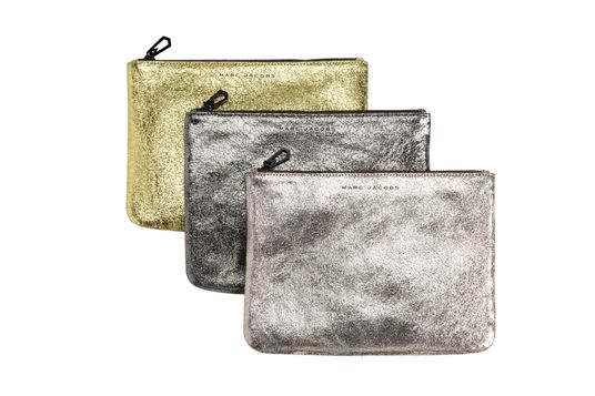 Marc Jacobs for Target + Neiman Marcus Holiday Collection - Pouch