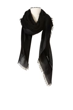 Marc Jacobs for Target + Neiman Marcus Holiday Collection - Scarf