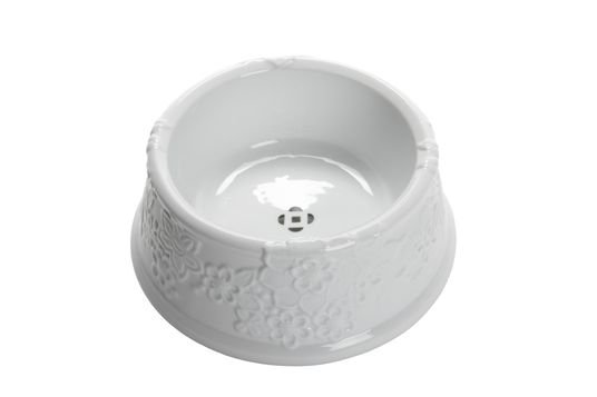Oscar de la Renta for Target + Neiman Marcus Holiday Collection - Pet Bowl