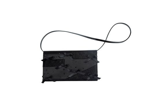 Prabal Gurung for Target + Neiman Marcus Holiday Collection - Clutch