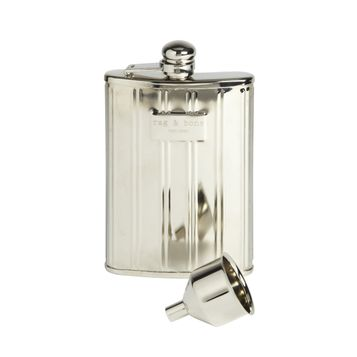 rag & bone for Target + Neiman Marcus Holiday Collection - Flask