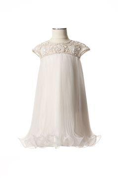 Marchesa for Target + Neiman Marcus Holiday Collection - Girls's Beaded Dress