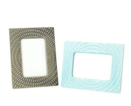 Ceramic Frames