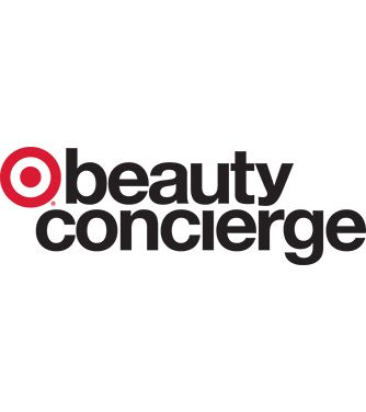 BE Beauty Concierge