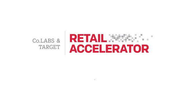 Retail Accelerator-logo